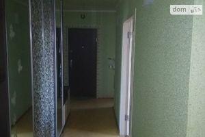 Трикімнатні квартири Коростень без посередників