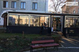 Сниму кафе, бар, ресторан в Тернополе без посредников