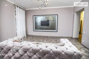 Сдается в аренду 2-комнатная квартира 73 кв. м в Львове