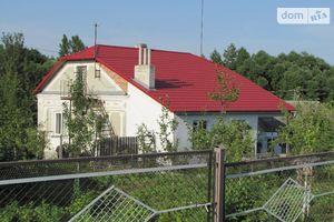 Продается одноэтажный дом 80.3 кв. м с садом