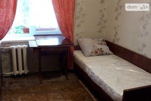 Сдается в аренду комната 11 кв. м в Киеве