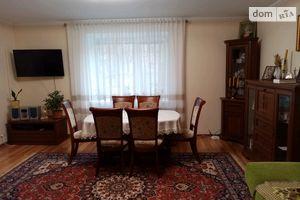 Продається 3-кімнатна квартира 100 кв. м у Житомирі