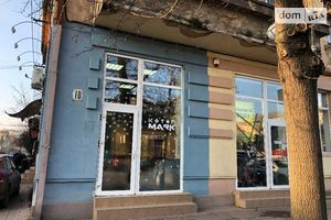 Сниму жилье на Жупанатской Ужгород помесячно