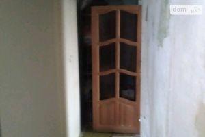 Куплю частный дом на Гришковцах без посредников