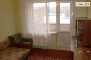 Сниму жилье на Гагариной Черкассы помесячно