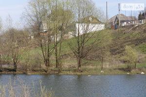 Куплю ділянку під житлову забудову на Коцюбинського Харків