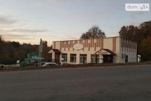 Продається готовий бізнес у сфері торгівля площею 400 кв. м