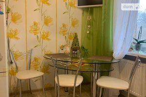 Продається 2-кімнатна квартира 49.1 кв. м у Вінниці