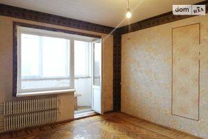 Куплю жилье на Курбасе Лесе Тернополь
