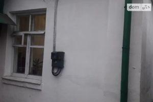 Продается часть дома 53 кв. м с камином