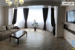 Продається 2-кімнатна квартира 80 кв. м у Южному