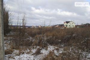 Продается земельный участок 45.62 соток в Хмельницкой области