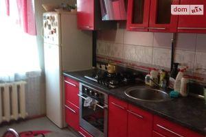 Продается 4-комнатная квартира 86 кв. м в Липовце