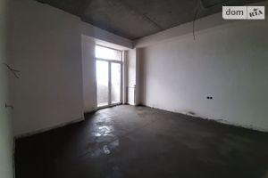 Куплю жилье на Шмидте Днепропетровск