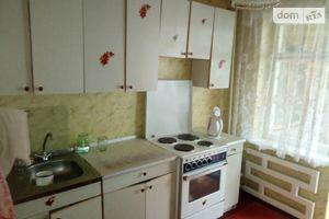 Куплю житло на Березинській Дніпропетровськ