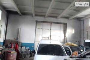 Здається в оренду окремий гараж універсальний на 120 кв. м