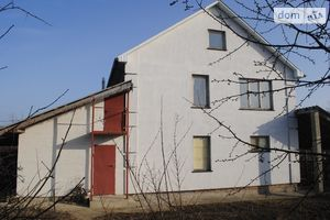 Продается дом на 2 этажа 270 кв. м с мансардой