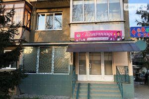 Здається в оренду нежитлове приміщення в житловому будинку 42.1 кв. м в 4-поверховій будівлі