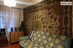 Продається 3-кімнатна квартира 59.2 кв. м у Києві