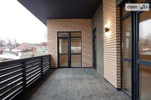 Продается дом на 2 этажа 225 кв. м с участком