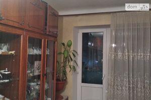 Куплю квартиру на Житнем рынке без посредников
