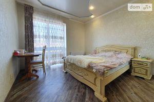 Сдается в аренду 1-комнатная квартира 50 кв. м в Ужгороде