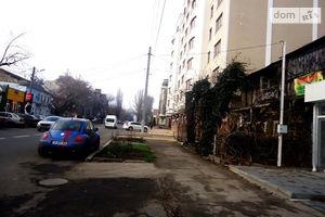 Продается часть дома 104 кв. м с террасой