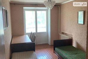 Сдается в аренду комната 80 кв. м в Чернигове