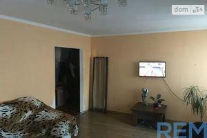 Продается 3-комнатная квартира 112 кв. м в Одессе