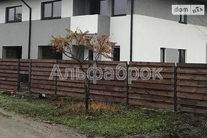 Продається будинок 2 поверховий 160 кв. м з подвалом