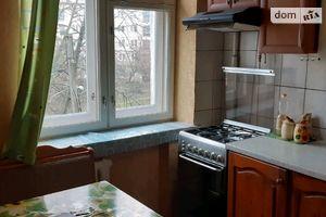 Сдается в аренду 2-комнатная квартира 42 кв. м в Конотопе