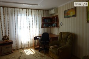 Здається в оренду 2-кімнатна квартира у Одесі