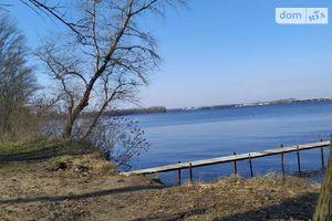 Продается земельный участок 9 соток в Днепропетровской области