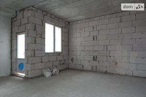 Продається 1-кімнатна квартира 44 кв. м у Харкові