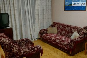 Сдается в аренду 1-комнатная квартира в Броварах