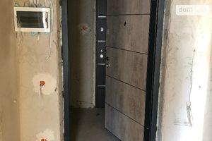 Продається 1-кімнатна квартира 41.61 кв. м у Луцьку