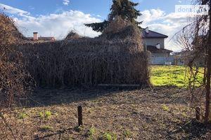 Продається земельна ділянка 6 соток у Одеській області