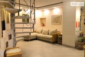 Продається готель 35 кв. м в 1-поверховій будівлі