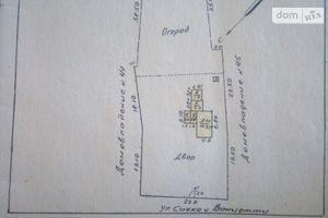 Продається земельна ділянка 45 соток у Луганській області