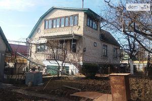 Продається будинок 2 поверховий 150 кв. м з балконом