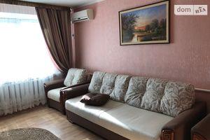 Продається 2-кімнатна квартира 54 кв. м у Іллінцях