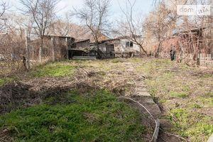 Продается земельный участок 3.77 соток в Херсонской области