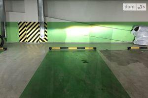 Куплю подземный паркинг в Одессе без посредников