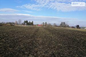 Продається земельна ділянка 14.98 соток у Тернопільській області
