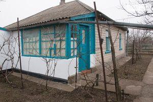 Продается одноэтажный дом 80.2 кв. м с баней/сауной