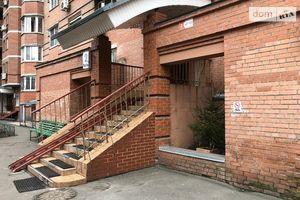 Продається приміщення вільного призначення 273.5 кв. м в 17-поверховій будівлі