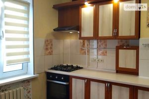 Сниму однокомнатную квартиру в Херсоне долгосрочно
