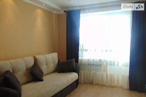 Продається 1-кімнатна квартира 35.1 кв. м у Тиврові