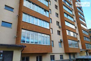 Продается 2-комнатная квартира 88 кв. м в Виннице