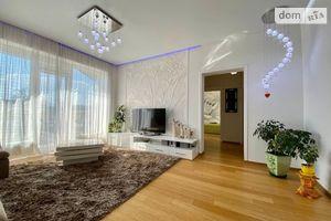 Продається 3-кімнатна квартира 121 кв. м у Миколаєві